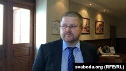 Віліюс Самуйла