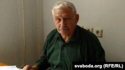 Мікалай Коўш