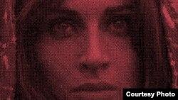 جلد کتاب «سوسن تسليمی در گفت وگوئی بلند با محمد عبدی»