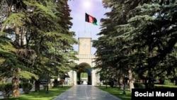 افغان حکومت او وسلهوالو طالبانو تر منځ د سولې سري خبرې راتلونکې اوونۍ په سعودي عربستان کې ترسره شي.
