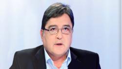 Oameni, idei, atitudini: Emil Hurezeanu în dialog cu Ioana Măgură Bernard