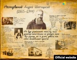 Інфографіка Українського кризового медіа-центру
