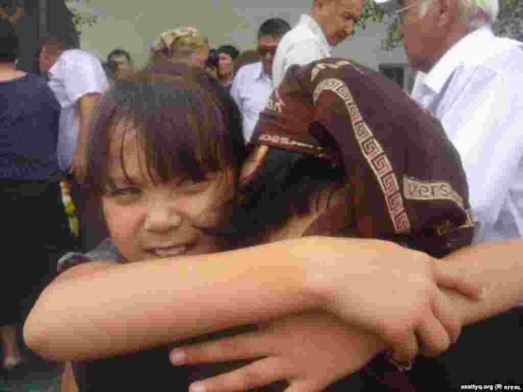 Казахстан. 25 – 29 июня 2012 года #8