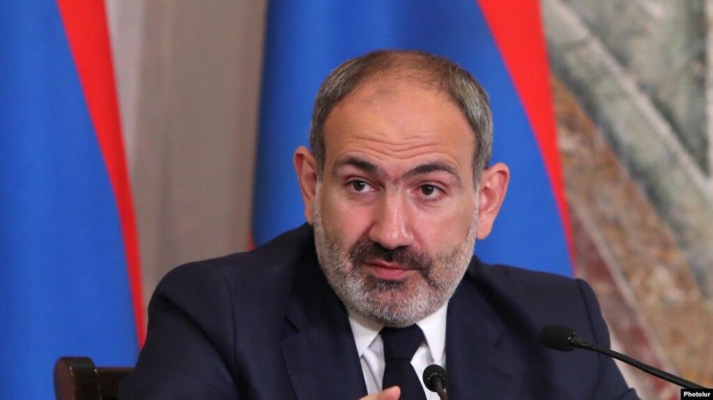 В правительстве обсудили проект внедрения центров обслуживания внешнеэкономической деятельности