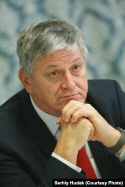 Іштван Грежа