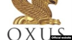 """Oxus Gold бошқарув кенгаши раиси Ричард Шид суд ширкат даволарини қондирмаганидан """"таассуф"""" билдирди"""