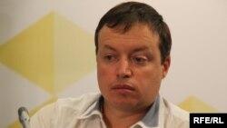 Андрій Білик