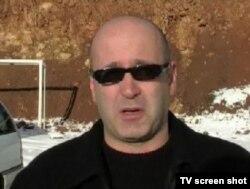 Anto Bilić