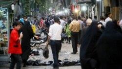انتخابات و جامعه ایرانی؛ آن که گفت آری، آن که گفت نه