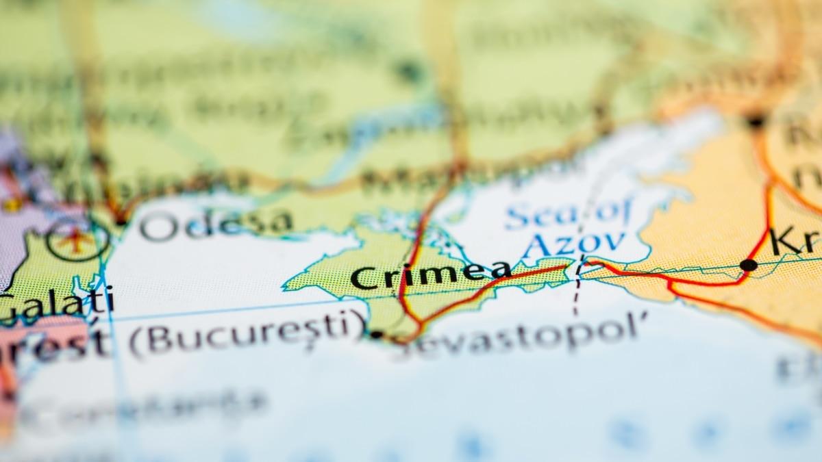 ЕС может нарушить собственный протокол участии в событиях по Крыму, организованной Россией