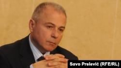 Milan Paunović