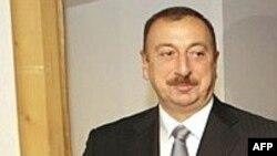 «Münaqişəni Azərbaycanın xeyrinə güclü iqtisadiyyat, güclü hərbi potensial həll edə bilər»