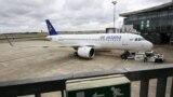 Азия: аварийная посадка Air Astana в Португалии