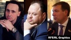 Компенсація за оренду житла передбачена Законом «Про статус народного депутата України»