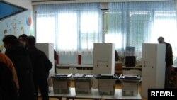 Дијаспората сеуште незнае како ќе се изведува гласањето