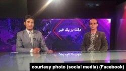 محمد فواد صدیقی، عضو شورای ولایتی کابل