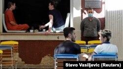 U Crnoj Gori je 2. juna proglašen kraj epidemije nakon što 28 dana nije bilo registrovanih slučajeva infekcije.
