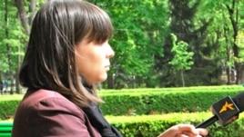 Diana Răileanu