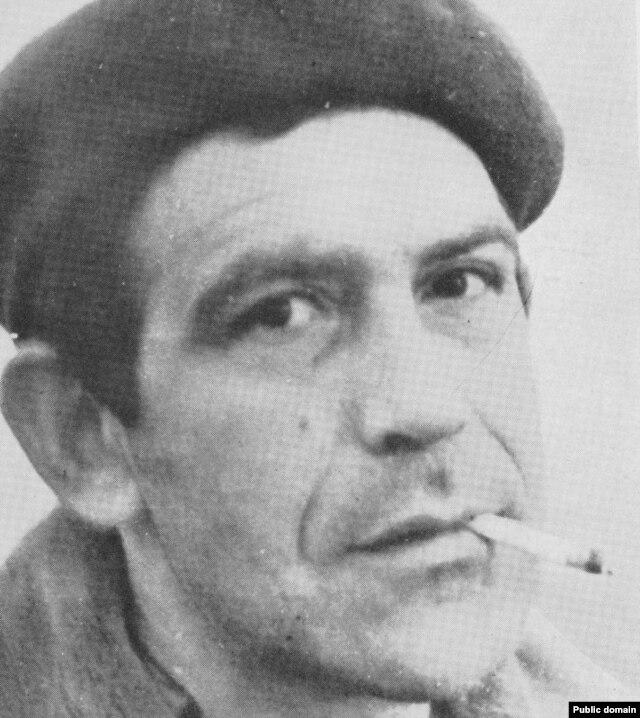 Юлий Даниэль, начало 1960-х