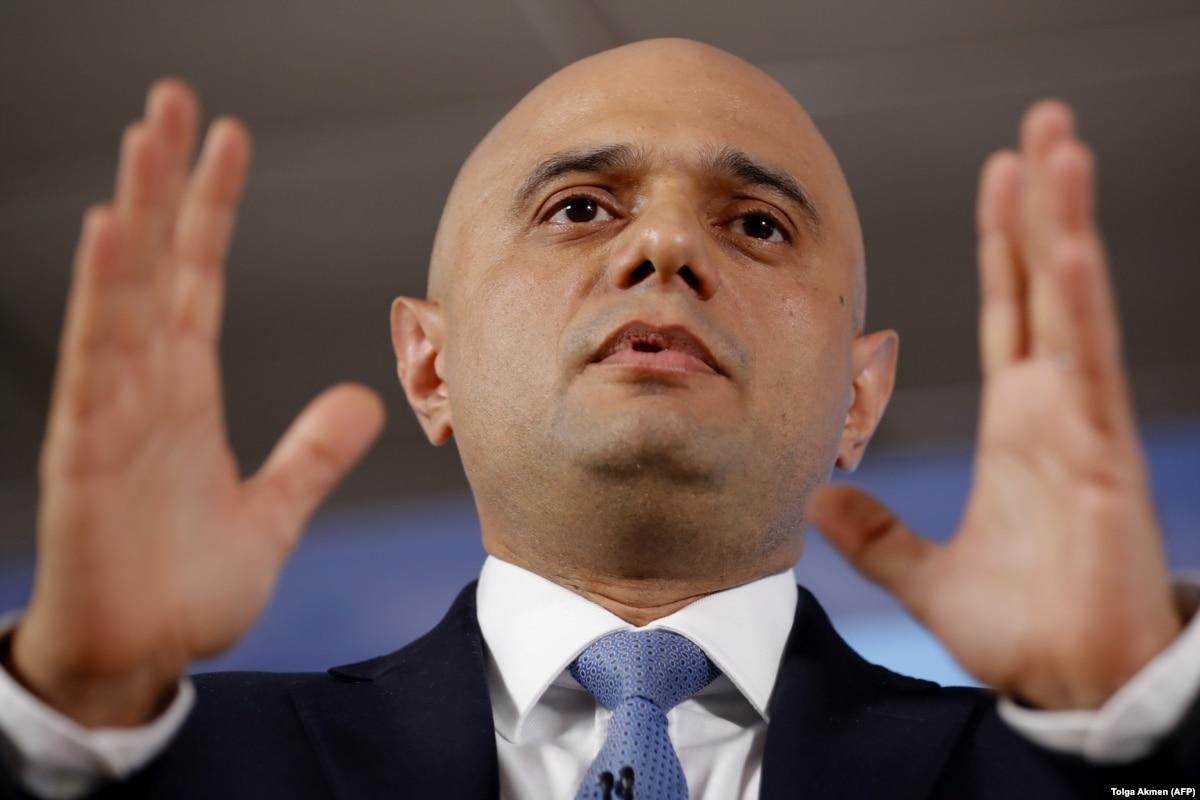 Правительство Британии выделило дополнительные 2 миллиарда фунтов на «жесткий» Brexit