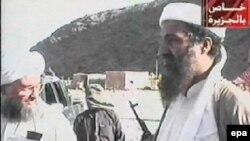 Американский суд не спешит лишать жизни приспешников Усамы бин Ладена