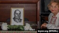 Вечер памяти Виктора Ковальчука