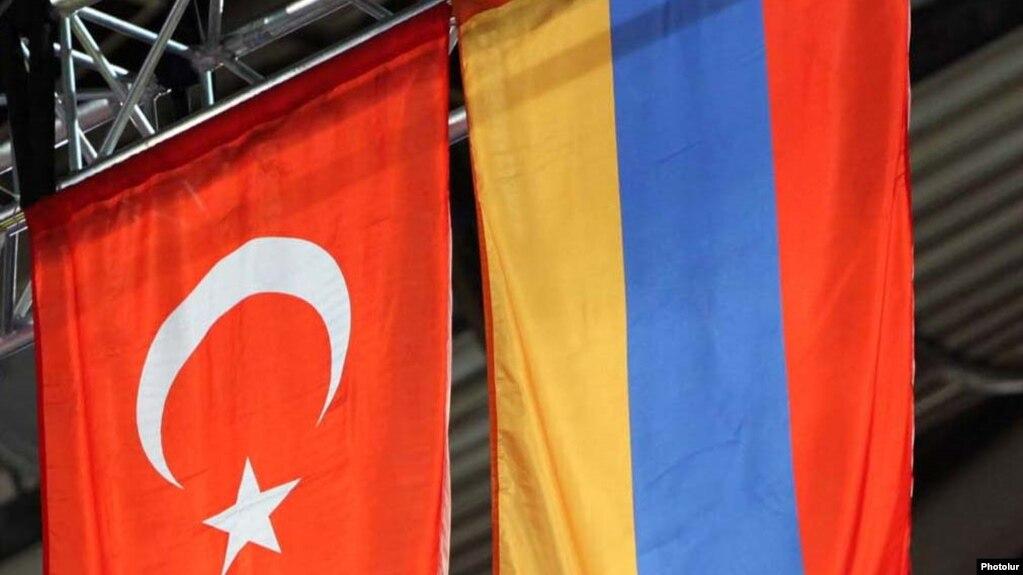 Կկատարի՞ արդյոք հայկական կողմը իր խոստումը.Անսպասելի Հայաստանը և Թուրքիան միմյանց ընդառաջ են գնացել