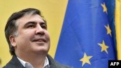 Սաակաշվիլի․ Արտահերթ ընտրություններ չանցկացնելու դեպքում Ուկրաինային քաոս է սպառնում