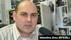 Eduard Baidaus