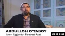 Abdulla O'taevning taqdiriga oid 25 yildan beri yaqinlarida hech qanday ma'lumot yo'q.