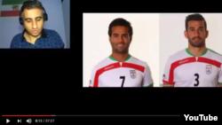 Futbolçuların yığmadan qovulması sosial mediada müzakirə olunur