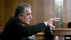 Назначение Халилзода - «сигнал, что США будут более внимательны к ООН», говорят эксперты