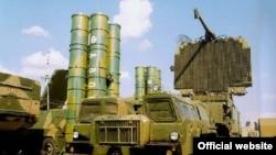 سامانه اس ۳۰۰ از پیشرفتهترین سامانههای دفاعی در جهان است که قابلیت تهاجمی نیز دارد