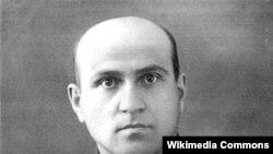 Омаров Мохьмад.
