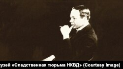 Густав Шпет