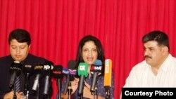 منظمات اهلية تدعو الى تفعيل دور الادعاء العام في كردستان