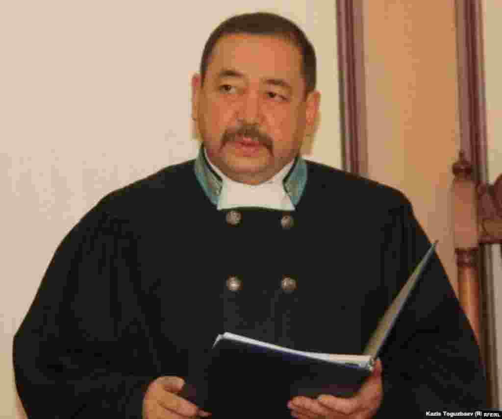 Казахстан. 10 – 14 октября 2011 года #8