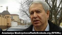 Докка Іцлаєв