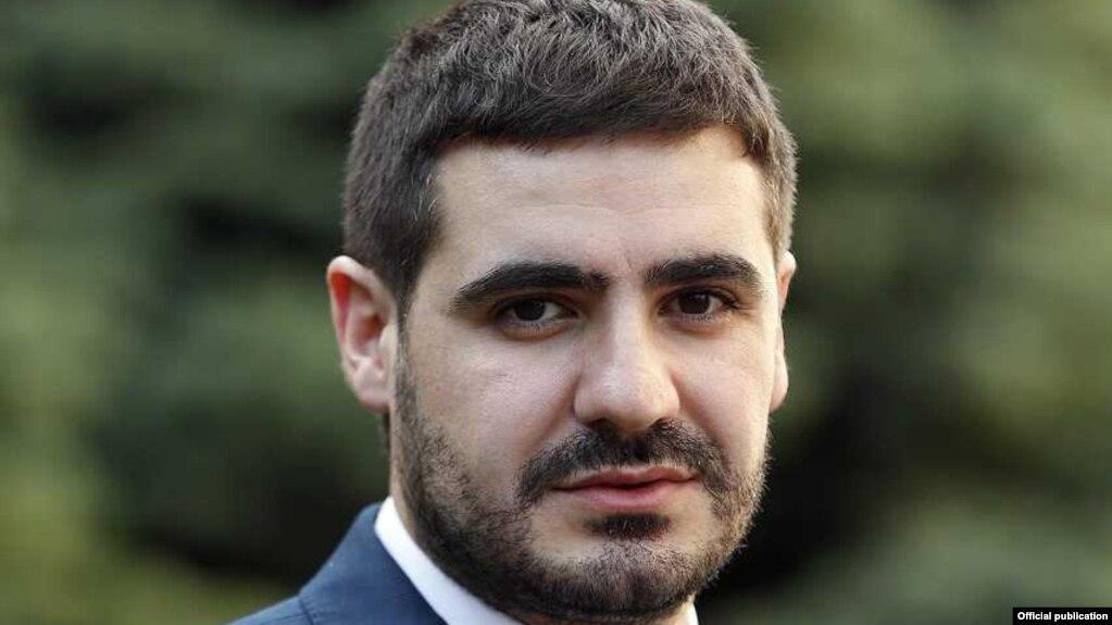 Инцидент в селе Паник находится в центре внимания премьер-министра Армении