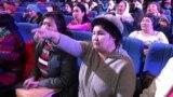Азия: за что из Казахстана выслали двух украинских правозащитников
