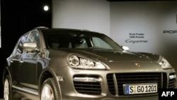 """На выставке автомобиль всем хорош, но на дороге он может превратиться в смертельно опасного """"зверя"""""""