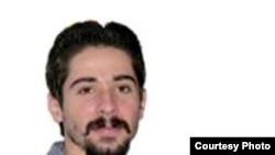 سامان رسولپور، روزنامهنگار و فعال حقوق بشر کرد