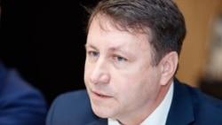 Interviul dimineții la EL: cu Igor Munteanu