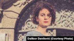Postoji bosanskohercegovački kulturni prostor kao nadnacionalni: Tanja Šljivar