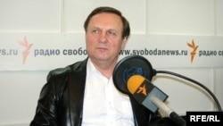 Оьрсийчоь -- Рыбкин Иван, Кхерамазаллин Кхеташонан секретар а хилла волу, 23оха2007