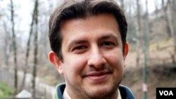 عماد بهاور