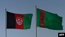 در نشست افغانستان و ازبکستان قرار دادهای مختلف امضا شدهاست