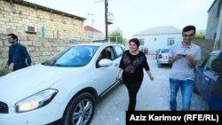 Хадиджа Исмаил намерена обратиться в ЕСПЧ для признания ее полной невиновности и чтобы правительство понесло ответственность за украденные полтора года из ее жизни