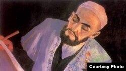 Mahmut Kaşgary Barskany türk dünýäsiniň 11-nji asyrdaky iň ajaýyp alymlarynyň biri hasaplanýar.