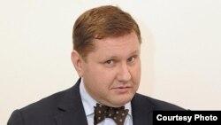 Политолог Константин фон Эггерт об обострении в Нагорном Карабахе